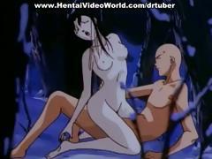 wonderful-hentai-porn-vid