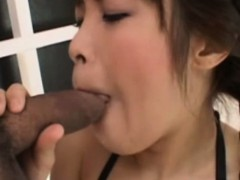 cum-swallower-japanese-gives-head