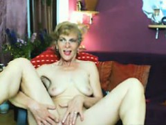 tight-and-beautiful-librarian-adult-web-cam