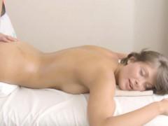 Украинское молодежное порно онлайн