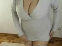 extremely-huge-and-all-cams-for-free-rxcams-com