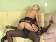 coco-velvett-in-sexy-stocking-enjoys-big-black-cock