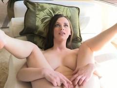 Жеское оральное порно онлайн