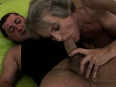 Жена алегарха в порно