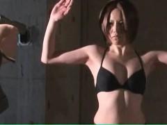 Азиатская молодежь порно ролики