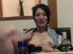 subtitled-uncensored-shy-japanese-milf-in-yukata-in-pov