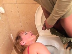 cute-girlfriend-bondage-anal