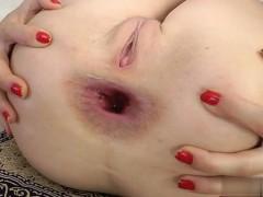 exgf-intense-anal