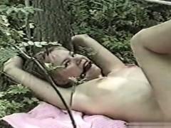 hot-daughter-real-sex