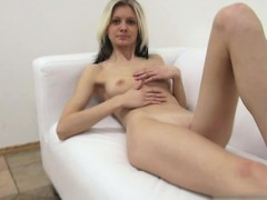 18-year-old-pussy-ass-squirt