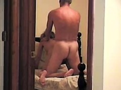 sneaky-vid-of-milf-liz-satisfied-by-lover