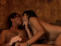 damn-loona-gets-a-luxurious-anal-creampie-hd