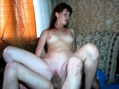 Enchanting Pounding With A Horny Pair