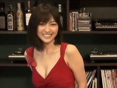 cute-seductive-asian-girl-having-sex