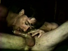 hairy-dirty-exconvict-giving-cocksuck-to-his-parole-officer