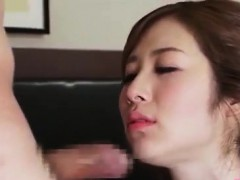 adorable-horny-asian-babe-banging