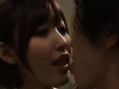 cute-sexy-korean-girl-banging