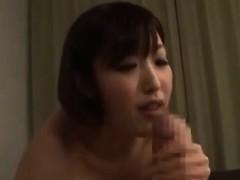 Фитнес девуши в порно