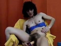 Реальные оргазмы русских