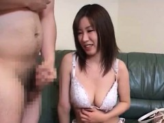 Beautiful Hot Asian Babe Banging