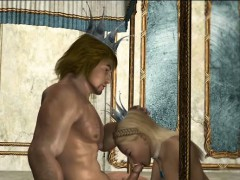3d Hentai King And Queen Hot Fucking