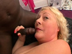 french-mature-kate-gangbang-in-all-holes