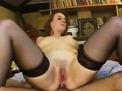 amateur-french-chick-in-a-threesome