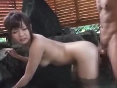 horny-japanese-girl-fuck