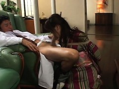 asian-lass-is-sucking-on-the-dick-tied-up