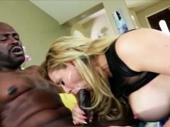 blonde-cherie-deville-gets-destroyed