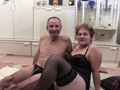 grandma-and-grandpa-in-first-time-casting-fuck-for-money