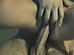 our-horny-home-video-made-in-1995