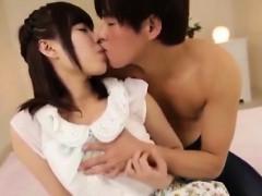 cute-japanese-girl-fucked