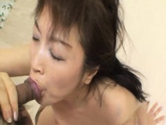 shinobu-yabe-lonely-jav-housewife-fucked-by-a-stranger