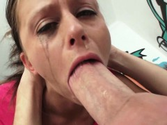 throat-training-compilation-whitney-westgate-teanna-trump