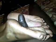 footjob-by-an-naughty-indian-mother-pov