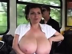 Смотреть русское порно со знаменитостями