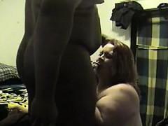 fat-woman-sucking-her-husbands-black-cock