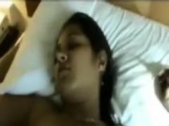 Лесбиянки извращенки порно 80х