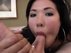 sexy-asian-in-stockings-gets-anal-fucked