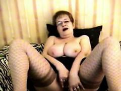 Порно видео как катя самбука делает миньет