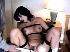 bound-milf-being-massaged-by-a-wand