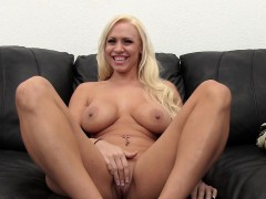 milf-kendra-auditions-for-a-porn-at-backroom-casting-couch