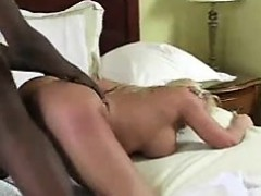 horny-milf-i-met-on-milfsexdating-net