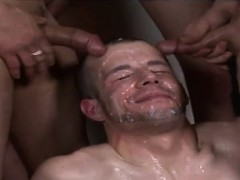 Homemade Mature Gay Sex Tubes So Who Are His Guests?