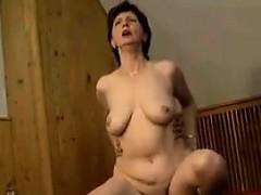 3Д аниме секс с монстрами