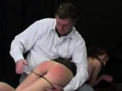 some-fine-otk-spanking