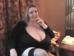 naughty-bbw-plays-with-her-big-boobs