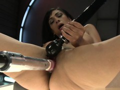 young-amateur-double-blowjob