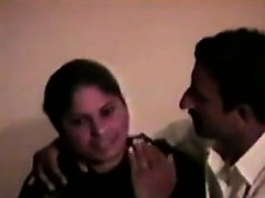 Indian Lovers Having A Good Fuck On Camera